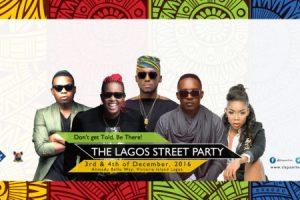 the-lagos-street-party