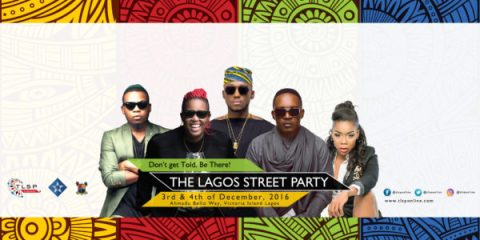 the-lagos-street-party