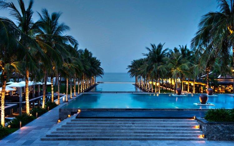 The-Nam-Hai-Vietnam-WBHOTELS0606