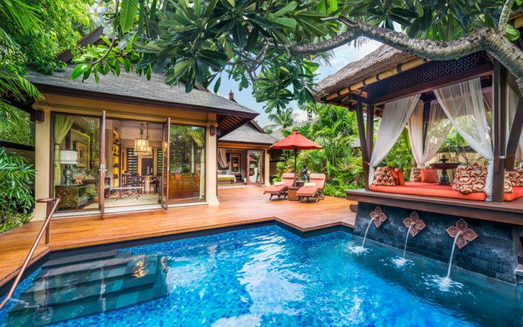 The-St-Regis-Bali-Resort-Indonesia-WBHOTELS0606