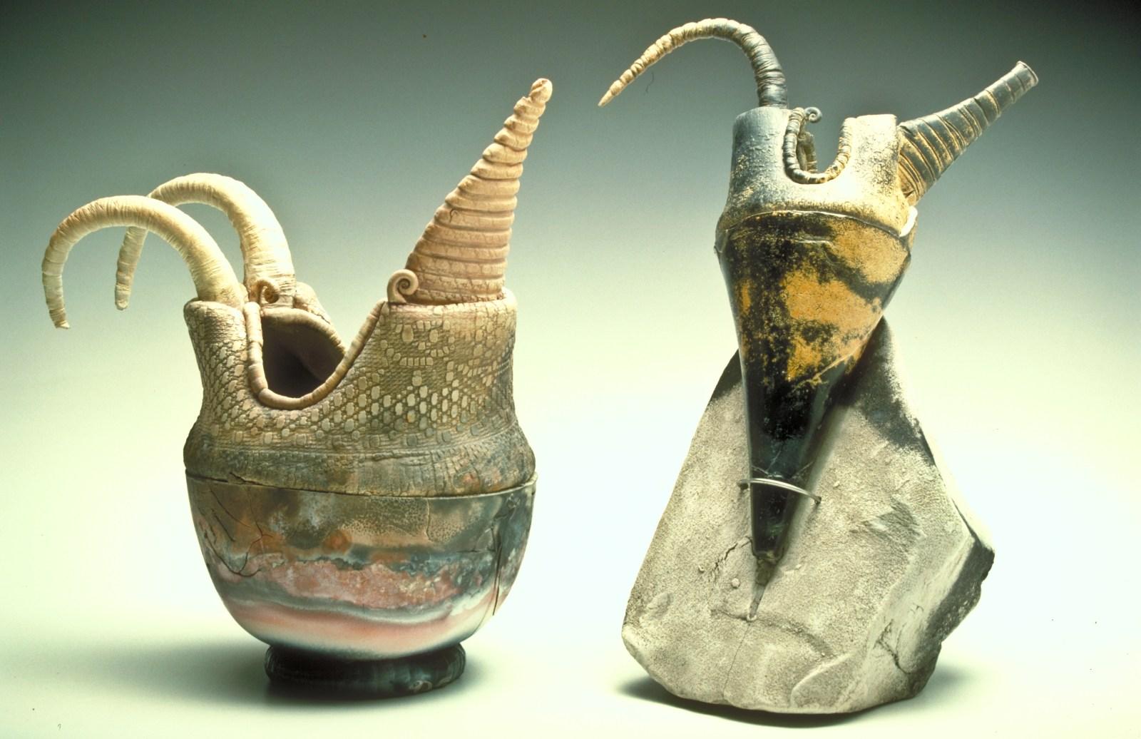 Helen-Shanks-ceramics-60