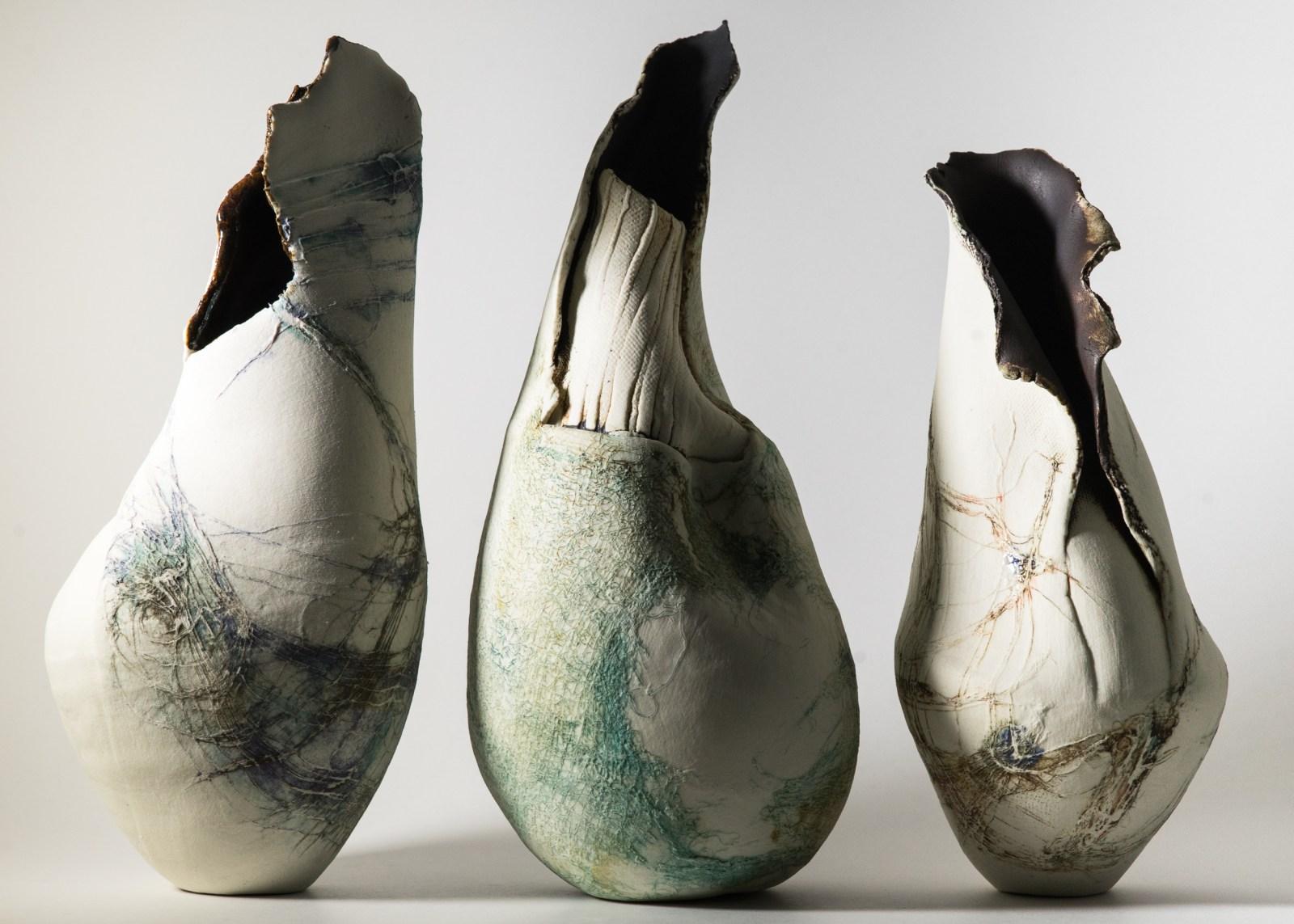 Helen-Shanks-porcelain-86