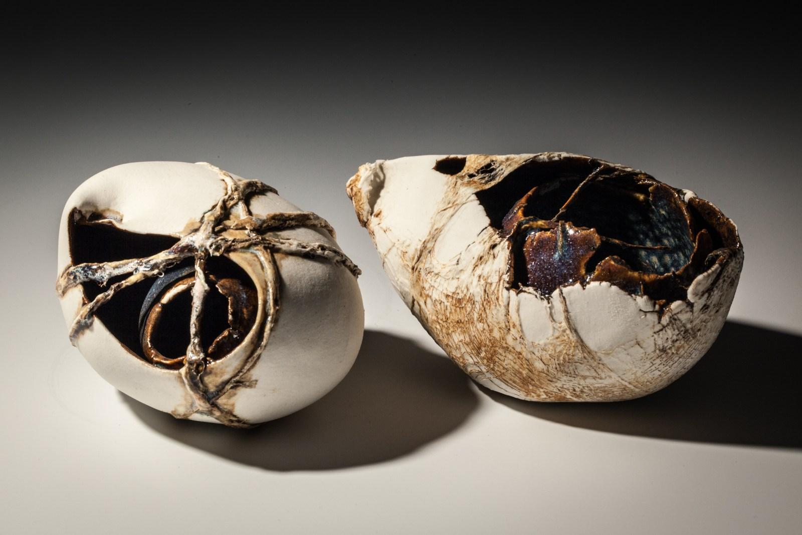 Helen-Shanks-porcelain-90