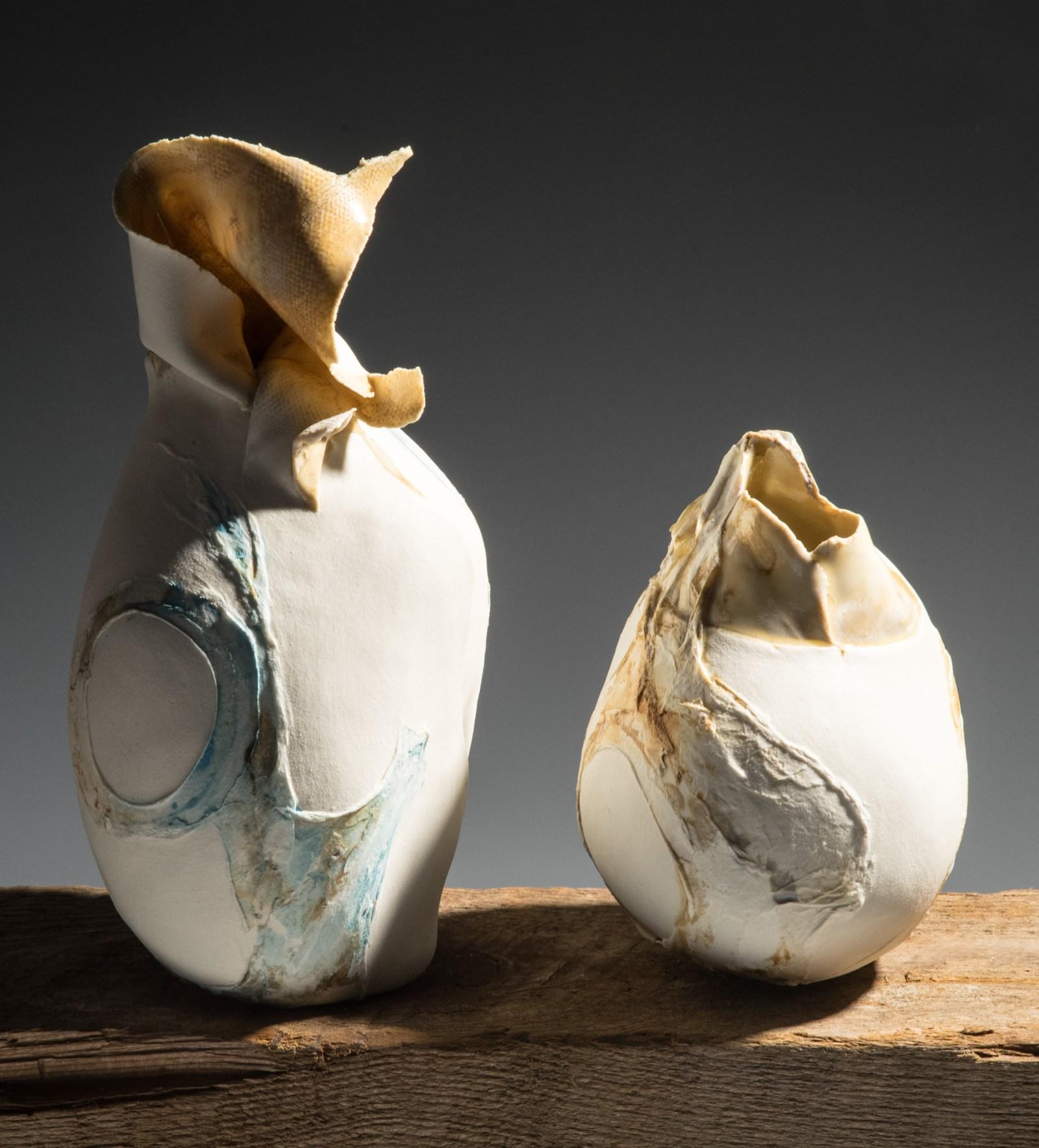 porcelain-9