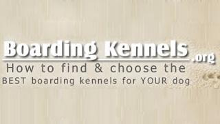 http://www.boardingkennels.org