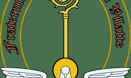 La Fraternité Saint Julio et Vilatte