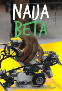 Naija Beta Film Explores New Generation of Nigerian Innovators