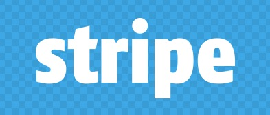 stripe logo funny busienss blue Stripe, Gravity Forms and WooCommerce