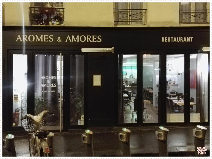 Aromes-Amores_devanture_Hellokim_012017