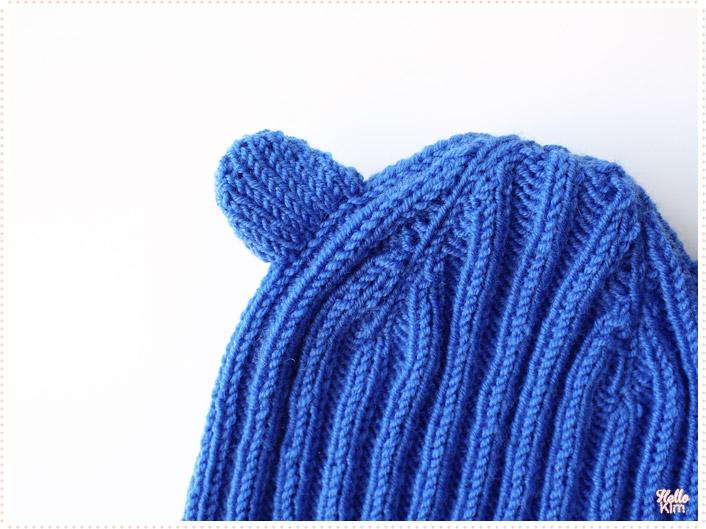 bonnet-ourson_tricot-layette_victor_drops-babymerino_1