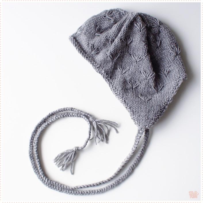 bonnet-peruvien_tricot-layette_point-pissenli_1