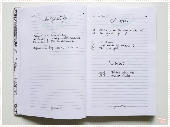 Bullet-journal_objectifs-todo_HelloKim