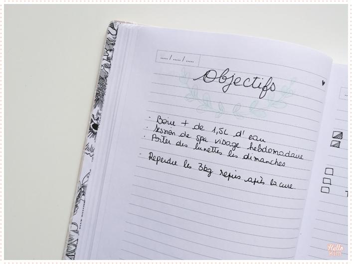 Bullet-journal_objectifs_HelloKim