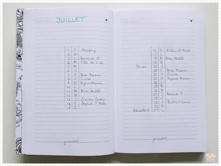 Bullet-journal_vue-mensuelle_HelloKim