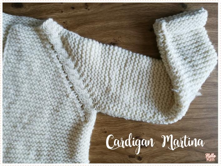 Cardigan-Martina_WAK_HelloKim