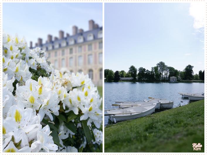 Chateau-Fontainebleau_Jardins_01_Hellokim