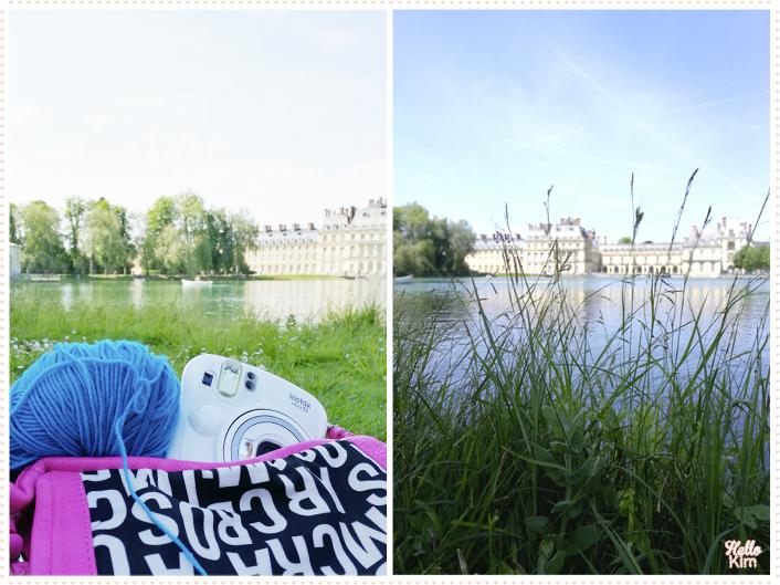 Chateau-Fontainebleau_Jardins_02_Hellokim
