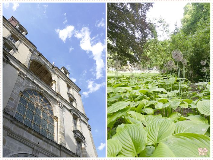 Chateau-Fontainebleau_Jardins_06_Hellokim