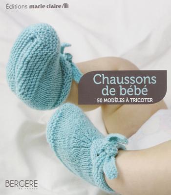 Chaussons-de-bebe_Editions-Marie-Claire