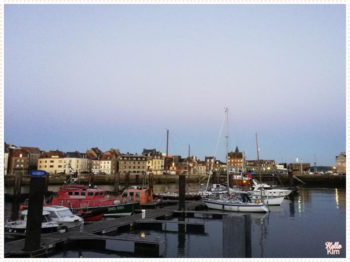 Dieppe_port_02_hellokim