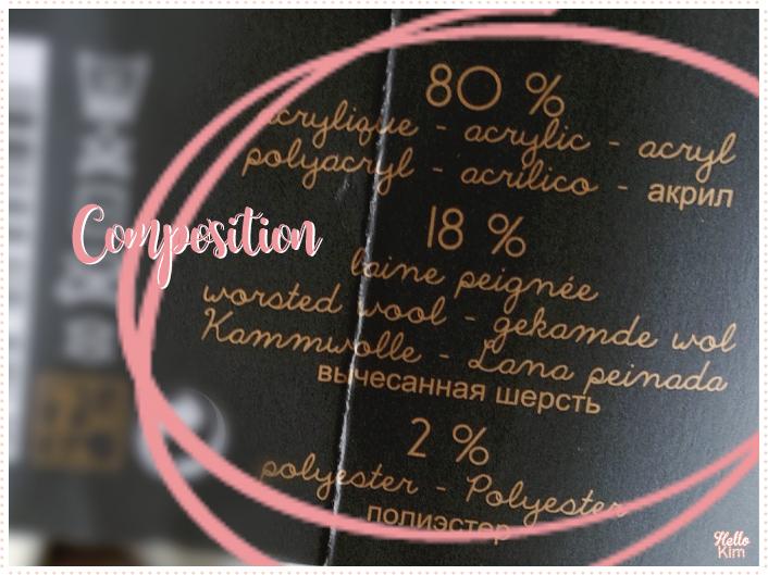 Etiquettes_composition_HelloKim