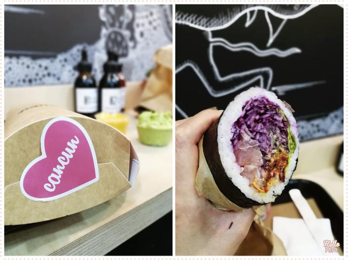 Fuumi-Sushi-Burrite_Cancun_HelloKim_04-2017
