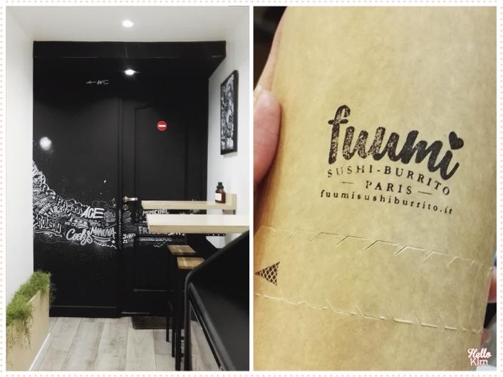 Fuumi-Sushi-Burrite_Decoration-02_HelloKim_04-2017