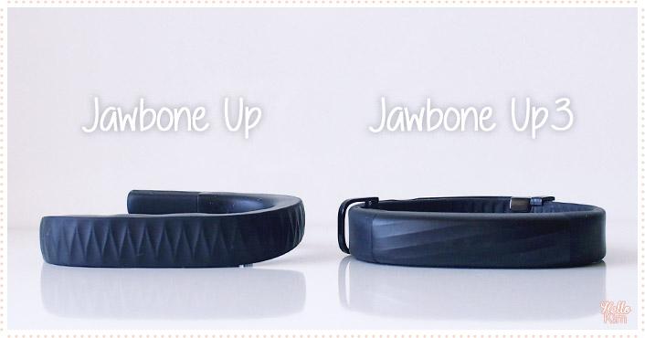 Jawbone-UpvsUp3_HelloKim