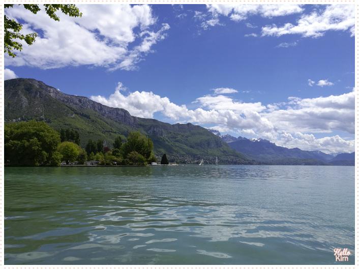 Lac-Annecy_01_Hellokim