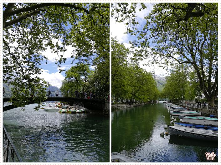 Lac-Annecy_03_Hellokim