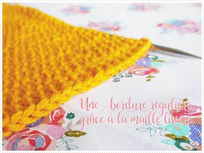 Maille-lisiere_02_HelloKim