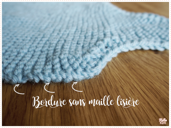 Maille-lisiere_05sans_HelloKim