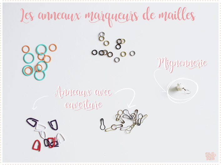 Materiel-tricot_Anneaux-marqueurs-de-maille_HelloKim