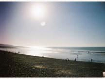 <span>En argentique,</span> la Normandie