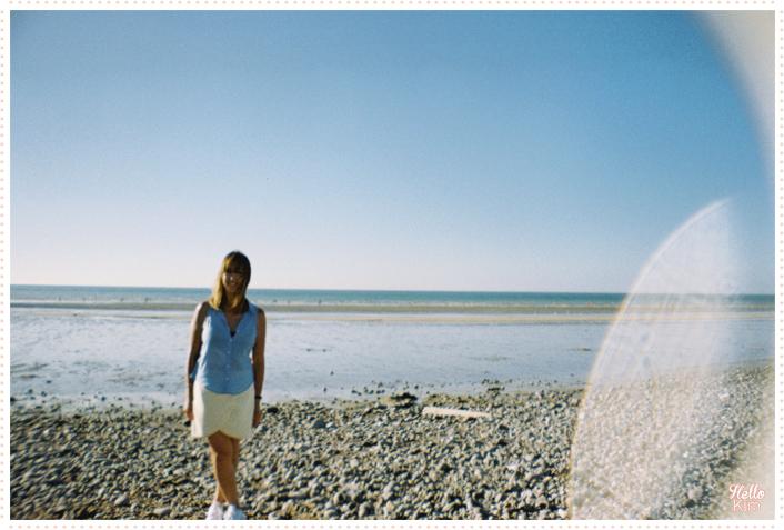 Normandie_Argentiques-Sardina_HelloKim_02_05-2017