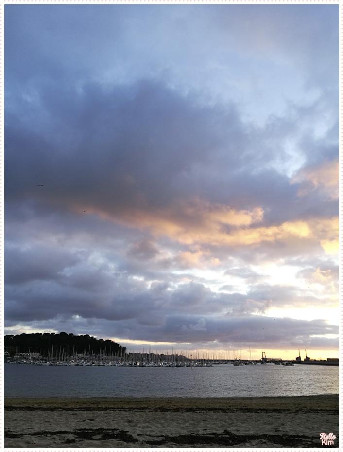 Plage-de-St-Malo_Coucher-de-soleil_02_HelloKim