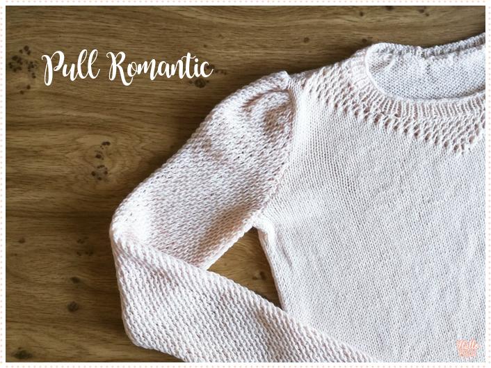 Pull-Romantic_HelloKim