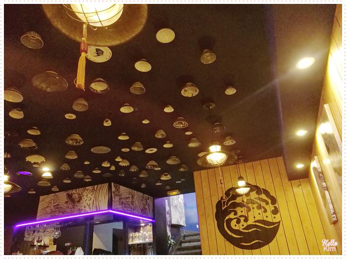Shiso-burger_Deco2_082017_HelloKim