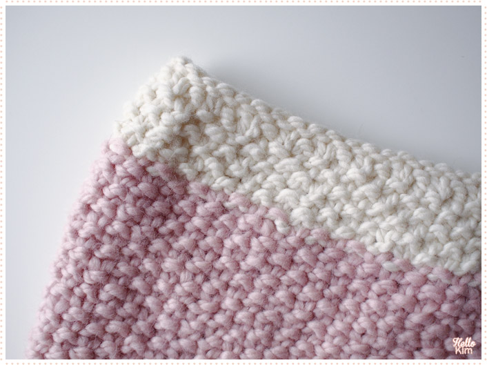 snood_tricot_langyarnkim_dropsandes_1