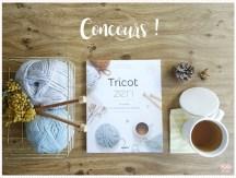 <span>Concours</span> Tricot Zen