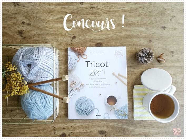 Tricot-Zen_Concours_HelloKim
