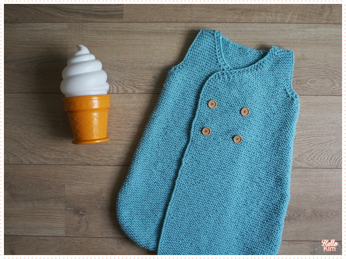 Tricot-layette_Turbulette-mousse_HelloKim_01