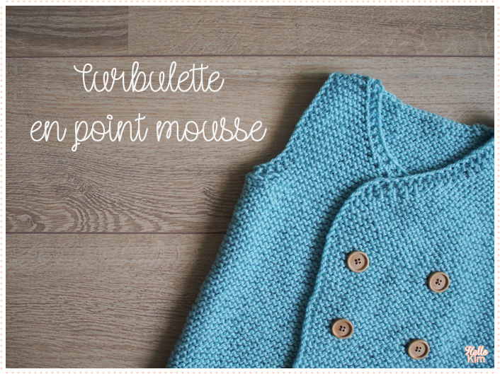 Tricot-layette_Turbulette-mousse_HelloKim_02