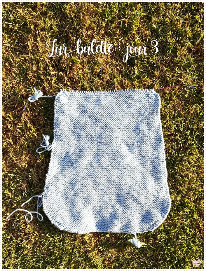 Turbulette_en-cours_Jour3_HelloKim