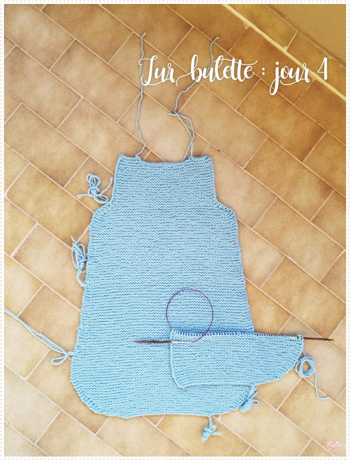 Turbulette_en-cours_Jour4_HelloKim