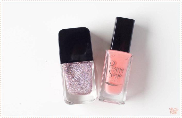 accent-nail_rose-paillettes_hellokim_04