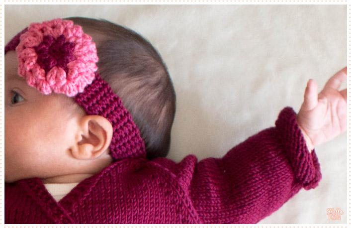 crochet-layette_bandeau-fleurs_hellokim_04