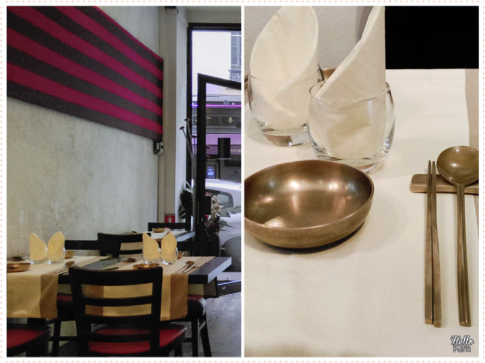 decoration_restaurant-coreen_soon-paris_hellokim