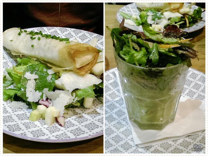 entrees_restaurant_le-titi-qui-tonne-paris_hellokim