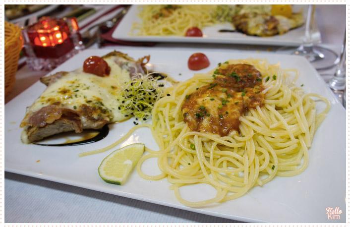 escalope-satimbolca_restaurant_paradisio-paris_hellokim